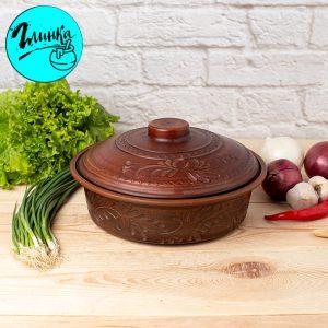 Сковорода диаметр 26 см