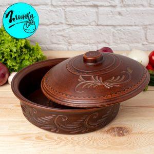 Сковорода диаметр 29 см
